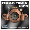 Grandmix 2014