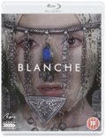 Blanche (Blu-ray + DVD) (English subtitled)