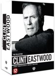 Clint Eastwood Set
