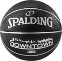 Basketball 7 NBA Downtown