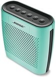 Bose SoundLink Color - Bluetooth-speaker - Mint