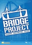 Bridge Project - PC