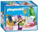 Playmobil Koningskinderkamer - 4254