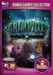 Grimville, The Gift of Darkness