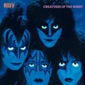 Creatures Of The Night (Ltd. 40Th A
