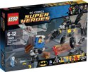 LEGO Super Heroes Gorilla Grodd goes Bananas - 76026