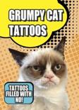 Grumpy Cat Tattoos