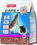 Beaphar Xtravital Care + Rattenvoer - 1.5 kg