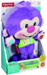 Fisher-Price Laugh & Learn Aapje