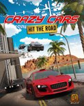Crazy Cars - PC