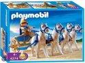 Playmobil Romeinse Strijdwagen - 4274