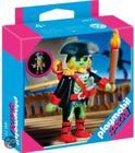 Playmobil Spookpiraat - 4671
