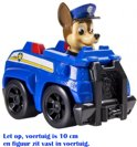 Paw Patrol Rescue Racers - Chase Politie