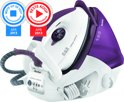 Tefal Express Contact GV7091 Stoomgenerator