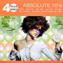 Alle 40 Goed - Absolute 70'S
