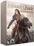 Mount & Blade: Warband - download versie