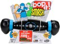 Bop it! Smash - Gezelschapsspel