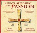 Chants Gregoriens De La Passion
