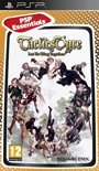 Tactics Ogre: Let Us Cling Together - Essentials Edition