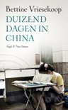 Duizend dagen in China