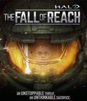 Halo - Fall Of Reach