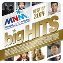 MNM Big Hits Best Of 2014
