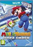 Mario Tennis: Ultra Smash (Wii U)