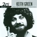 Best Of Keith Green