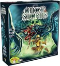 Ghost Stories - Gezelschapsspel