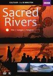 Sacred Rivers