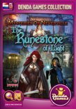 Mysteries of Neverville: Runestone of Light