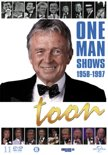 Toon Hermans - One Man Shows