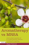 Aromatherapy and MRSA