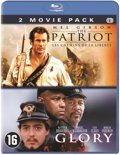 Patriot/Glory