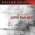 Love Ran Red - Deluxe