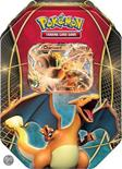 Pokemon Fall Tin 2014
