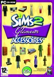 The Sims 2: Glamour - Engelse Editie