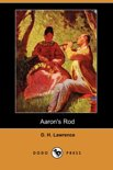 Aaron's Rod (Dodo Press)