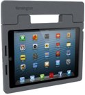 Kensington SafeGrip iPad Air Charcaol