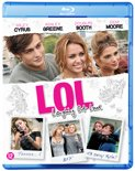 LOL (Laughing Out Loud) (Blu-ray)