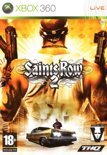 Saints Row 2 - Classics Edition
