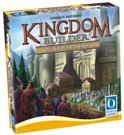 Kingdom builder nomads expansion - Bordspel