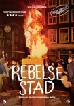 Rebelse Stad