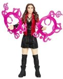 The Avengers: Age of Utron All-Star figure - Scarlet Witch