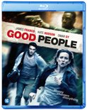 Good People (Blu-ray)