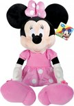Disney Minnie Core - Knuffel - 80 cm