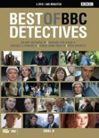 Best Of BBC Detectives - Box 8
