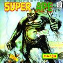 Super Ape (reissue)