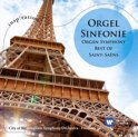 Organ Symphony: Best Of