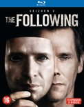 The Following - Seizoen 2 (Blu-ray)